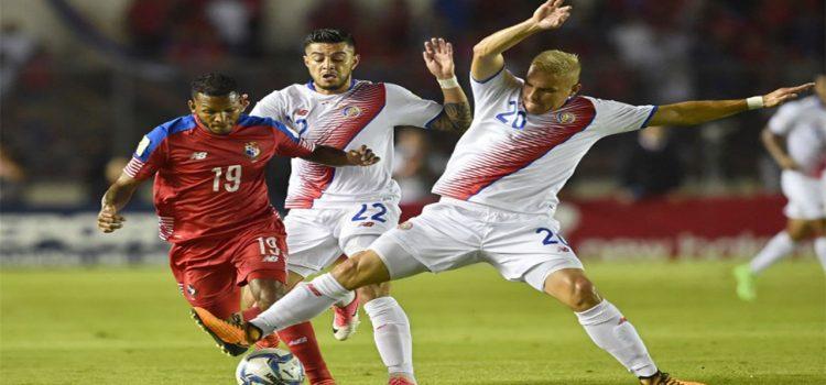 """Honduras no protestará ante FIFA por """"gol fantasma"""" de Panamá"""