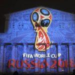 Un Mundial con pocos campeones