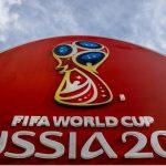 Indignacion por la 'guía para gays' del Mundial