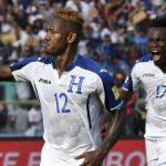 Nueve jugadores ausentes para juego eliminatorio con Costa Rica