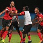 En Trinidad Tobago afirman haber cobrado revancha contra Estados Unidos