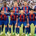 Barcelona es el equipo con los salarios más altos del mundo