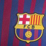 Barcelona, el club más seguido en México y Estados Unidos