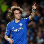 David Luiz interesa al Real Madrid