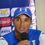 Si no se recupera Donis, el titular será Ricardo Canales