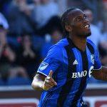 Didier Drogba se retirará en 2018