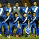 Guatemala se perdería la eliminatoria para el mundial de Qatar 2022
