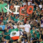 Anulan dos multas a México por grito homofóbico