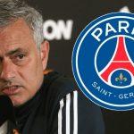 Contactos entre PSG y Mourinho