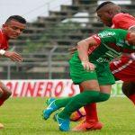Real Sociedad deja al Honduras Progreso más solo que nunca