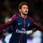 Para que Neymar fiche por el Madrid, Ronaldo tendría que irse