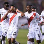 Chamanes y brujos se unen con selección peruana para lograr clasificación al Mundial