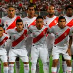 Feriado si Perú clasifica al Mundial de Rusia