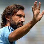 Andrea Pirlo se despide del fútbol con emotiva carta