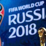 Así será el procedimiento del sorteo del Mundial de Rusia