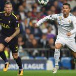 Tottenham vs Real Madrid: Los merengues quieren seguir de líderes