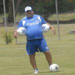 Los sentidos mensajes del fútbol nacional por el fallecimiento del Chele Varela
