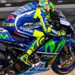 Valentino Rossi se plantea retirarse