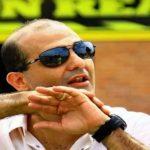 """Fuad Abufele: """"Cambiamos las multas por premios"""""""