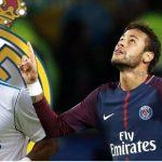 Florentino Pérez prepara la llegada de Neymar en dos años