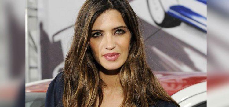 ¿Sara Carbonero e Iker Casillas esperan su tercer hijo?
