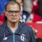 Un caos la relación de Marcelo Bielsa con el Lille