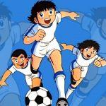 """Messi y Cristiano los nuevos """"Súper Campeones"""""""