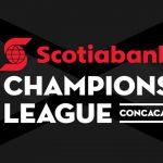 Este lunes Motagua y Olimpia conocerán a sus rivales en la Concacaf