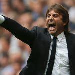 Antonio Conte volvería a trabajar en Italia al salir del Chelsea