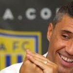Crespo: «Participe en una orgia cuando jugaba en Parma»