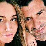 Critican diario mexicano por titular machista sobre la hija de Figo