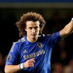 David Luiz se ofrece al Barcelona
