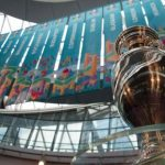 Bruselas perdería su sede para la Euro 2020