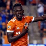 Houston Dynamo compra la ficha de Alberth Elis