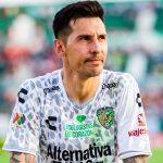 Argentino Fabbro detenido en México acusado de abusar de dos menores