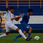 Honduras peleará el oro en la final de los Centroamericanos