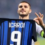 El Inter de Milán ya busca relevo a Mauro Icardi