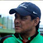 Marathón respetará la decisión del árbitro