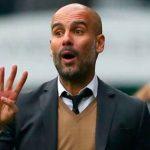 La atractiva oferta del Manchester City a Guardiola para su renovación