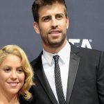 Piqué y Shakira tienen un nuevo negocio juntos