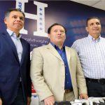 Pedro Rebollar deberá declarar el 26 de diciembre
