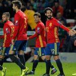La razón por la que la FIFA amenaza a España de dejarla fuera del Mundial