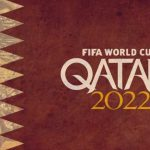 FIFA evalúa cambiar de sede el Mundial 2022