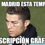 Los mejores memes del fracaso del Real Madrid contra el Leganés
