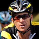 Nuevas acusaciones hacia Lance Armstrong