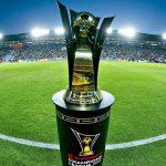 Liga de Campeones: Olimpia de local en Costa Rica y sin público