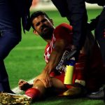 Diego Costa inaugura su regreso al Atlético con gol