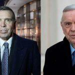 FIFAGate: Marin y Napout piden absolución o nuevo juicio