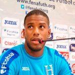 Luto en el fútbol nacional: Fallece Juan Carlos García