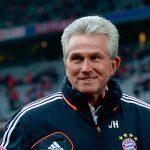 Bayern Munich quiere extender el contrato de Jupp Heynckes
